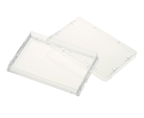 CELLTREAT Plates - Multiple Well Plates (Non-treated) - Government Lab Enterprises