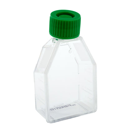 CELLTREAT Flasks - Tissue Culture Treated - Government Lab Enterprises
