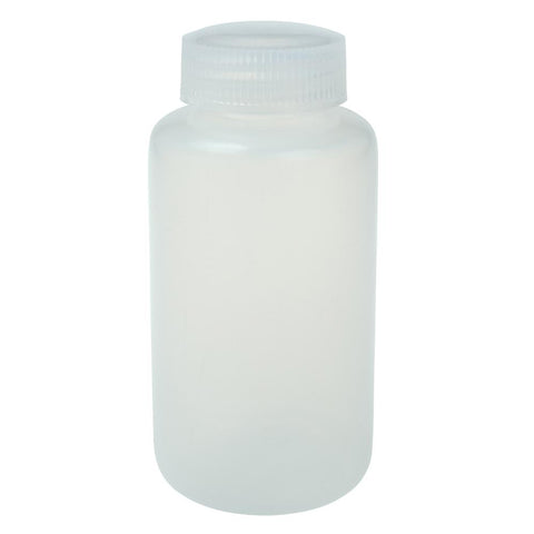 CELLTREAT 229467 250mL Centrifuge Bottle, PP, Non-sterile, 2PK - Government Lab Enterprises