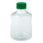 CELLTREAT 229785 1000mL Solution Bottle, Sterile, 24PK - Government Lab Enterprises
