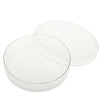 CELLTREAT 229621 100mm x 20mm Tissue Culture Treated Dish, Sterile, 300PK - Government Lab Enterprises