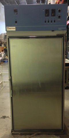 Thermo Scientific Forma 3940 Environmental Chamber - Government Lab Enterprises