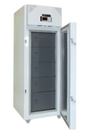 LSR Model LSRUF 550 -86 ULT Upright Freezer (20 cu. ft.) 115V - Government Lab Enterprises