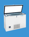 So-Low NC85-9 Ultra Low Temperature -85C  Chest Freezer (9 cu. ft.) - Government Lab Enterprises