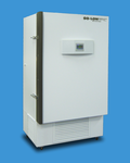 So-Low NU85-22 Ultra Low Temperature -85C Freezer with touchscreen display - Government Lab Enterprises