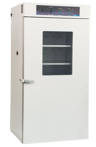 Shel Lab Model SCO31 CO2 Incubator 31 Cu ft. (879 L) - Government Lab Enterprises