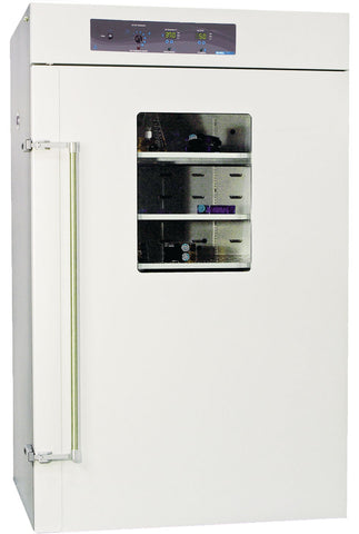 Shel Lab Model SCO58 CO2 Incubator 58 Cu ft. (1641 L) - Government Lab Enterprises