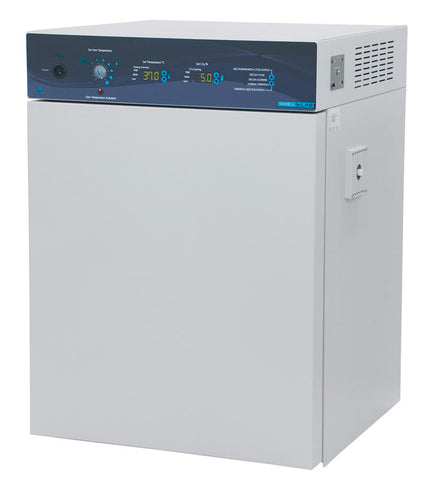 Shel Lab Model SCO6AD CO2 Incubator 5.9 Cu ft.(167 L) - Government Lab Enterprises