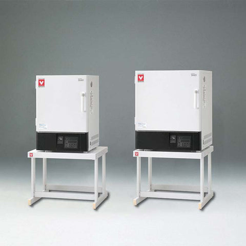 Yamato SK-401 Natural Convection Laboratory Dry Sterilizer 99L (115V/220V) - Government Lab Enterprises
