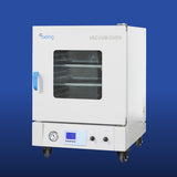 BEING BOV-20 Vacuum Oven, 0.9 Cuft, 24 Liters, 110V/60Hz