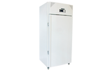 Arctiko ULUF 450-2M -86C ULT Ultra Low Temp Freezer 14 cu ft (393L) 120V - Government Lab Enterprises