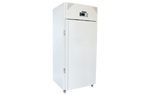 Arctiko ULUF 550-2M -86C ULT Ultra Low Temp Freezer 20 cu ft (556L) 120V - Government Lab Enterprises