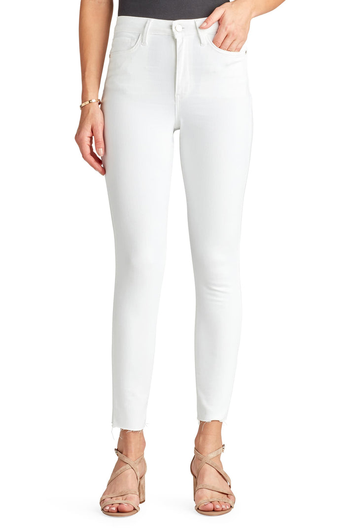 Sam Edelman Stiletto Ankle Pants