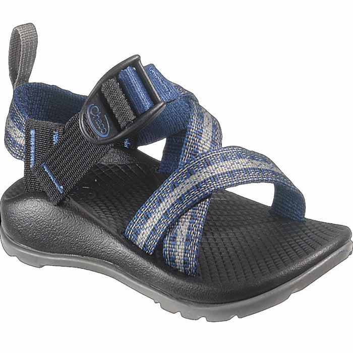 Kid's Chaco Z1- Stakes