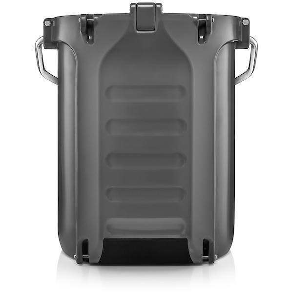 Brumate Backtap Backpack Cooler