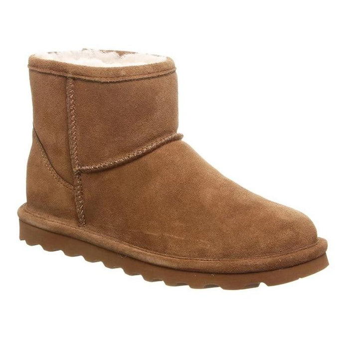 Bearpaw Alyssa Boot