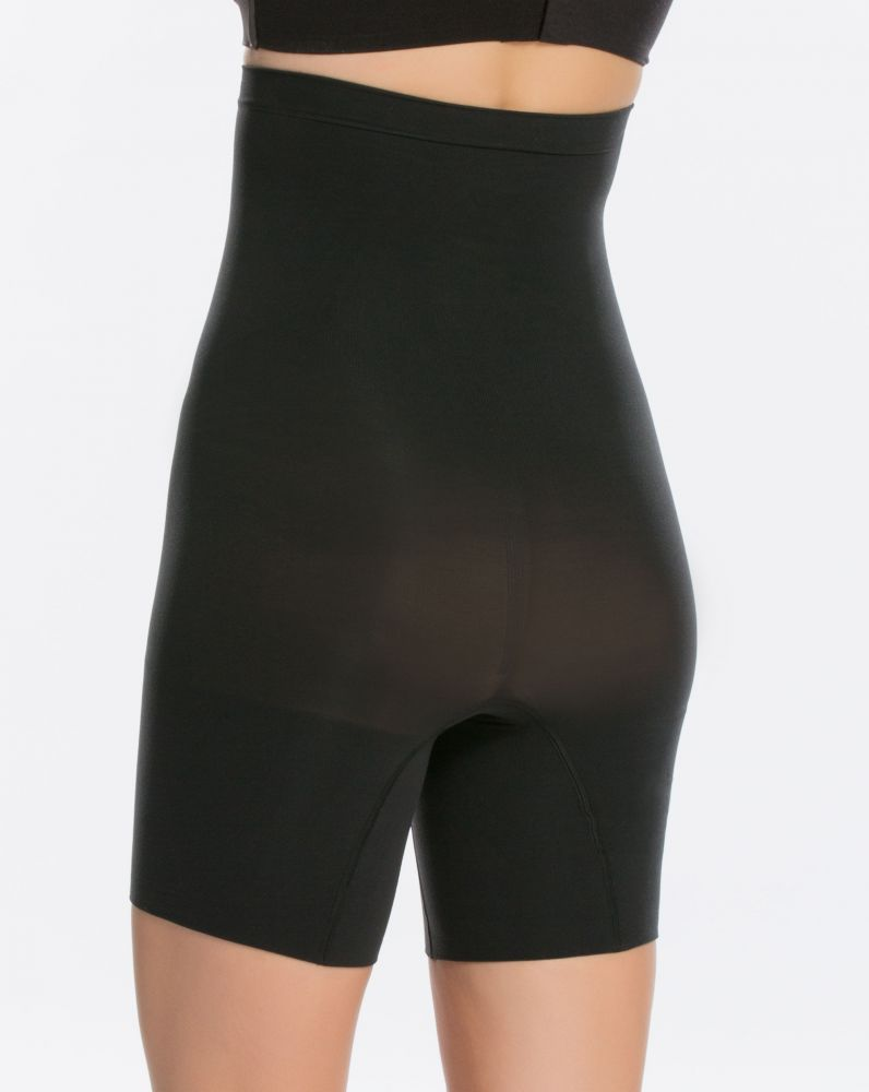 Spanx Higher Power Short
