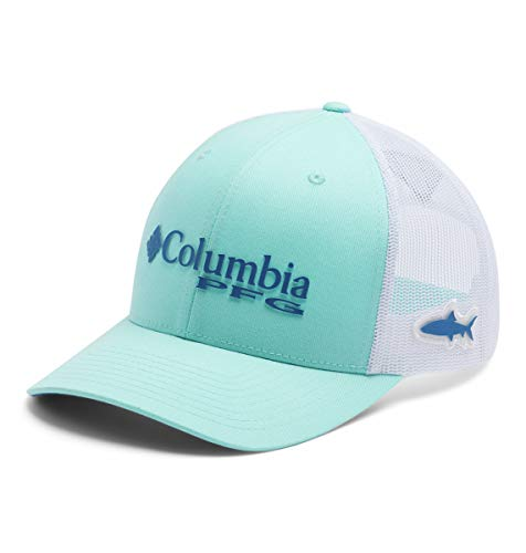 Columbia PFG Mesh Back Ball Cap