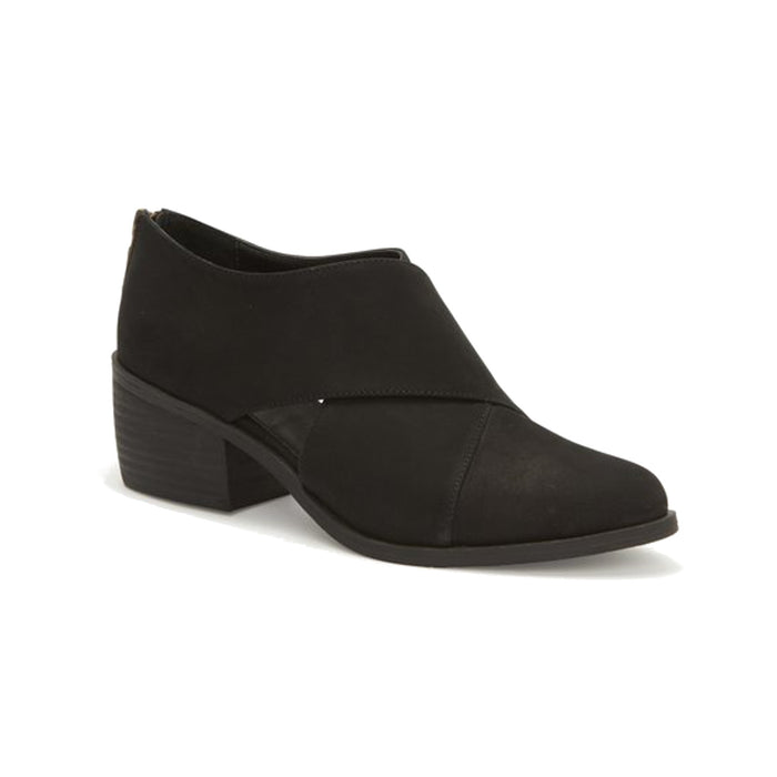 Adam Tucker Taze- Black