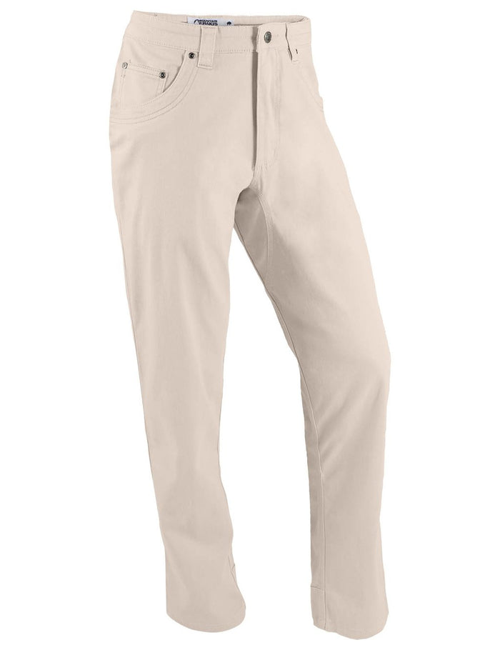 Mountain Khakis Camber 103 Pant - Freestone