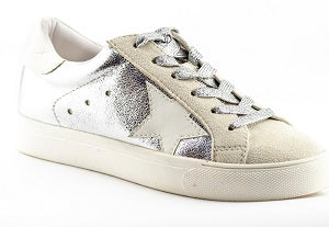 Holiday Star Sneaker