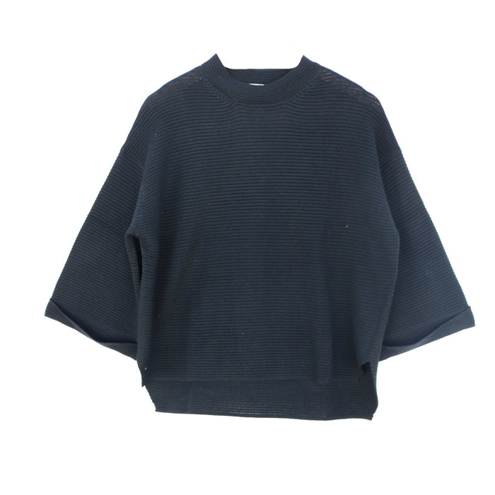 Winter Spirit Sweater - CW2306-BLK