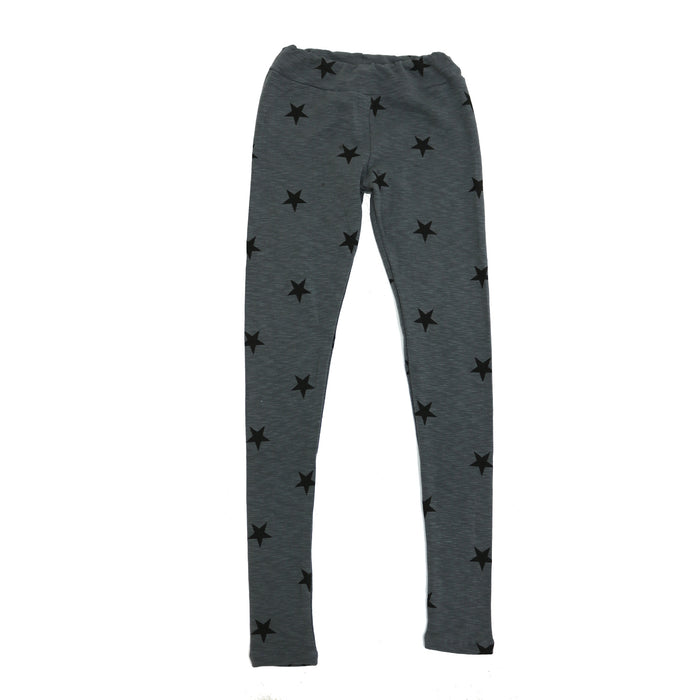 Light the Night Legging  - 78-197LPX-STA