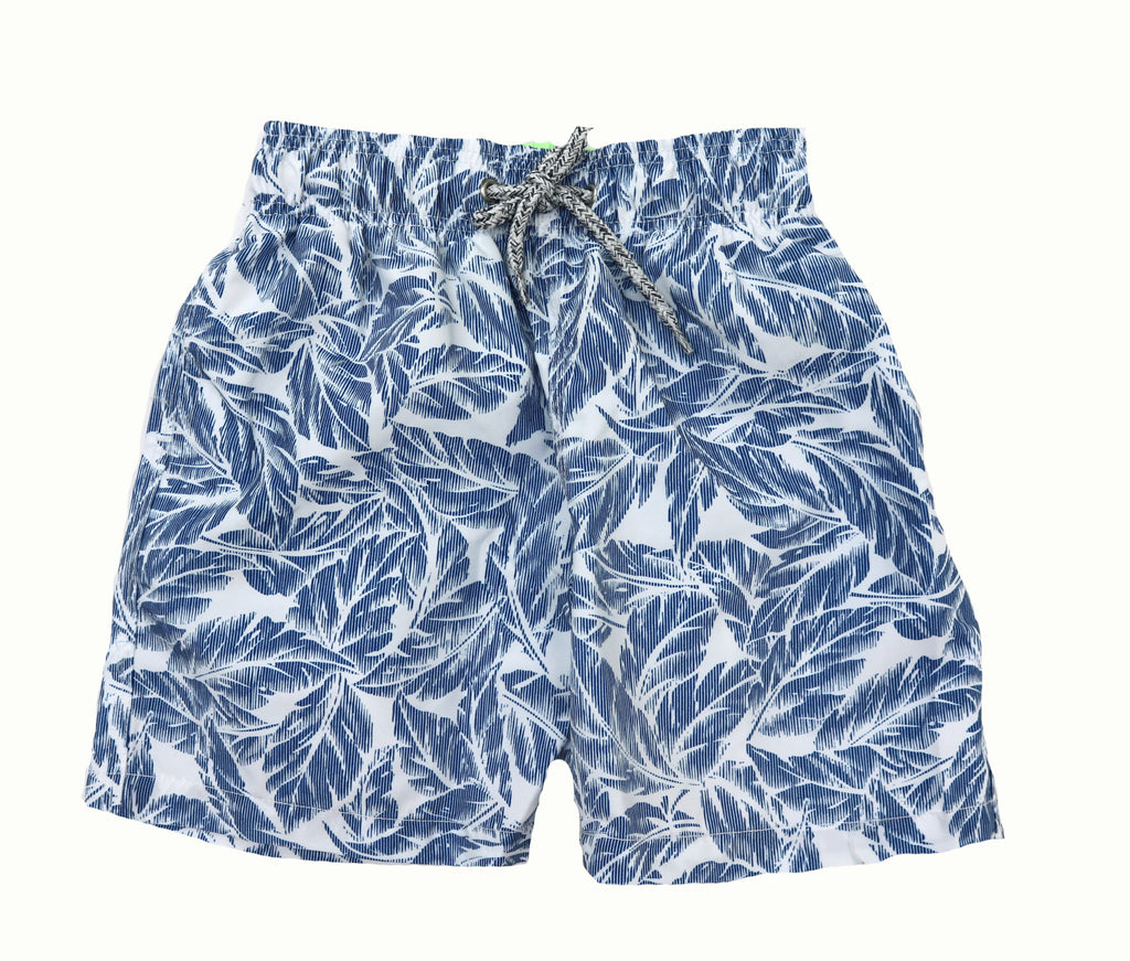 Michael's Youth Swim Trunks