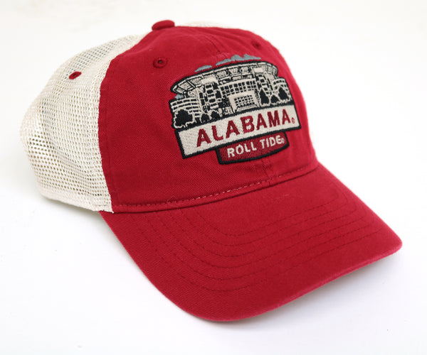 Gameday College Trucker Hat