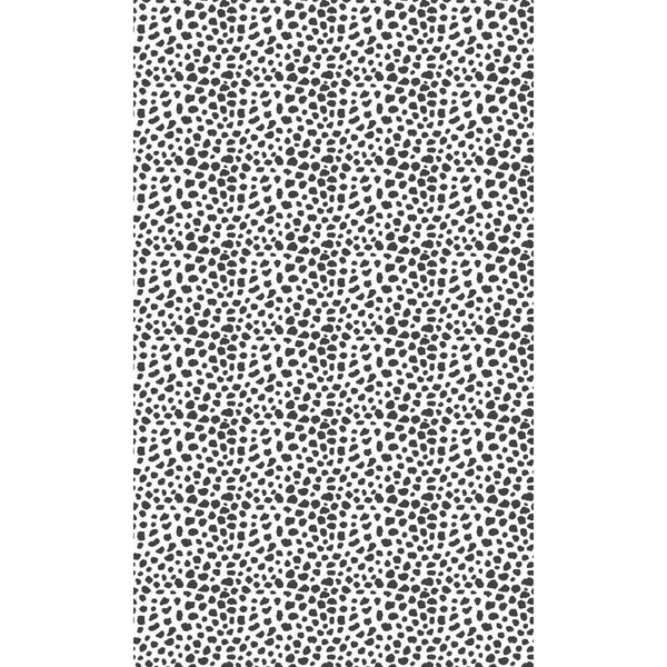 Jane Marie Microfiber Beach Towel