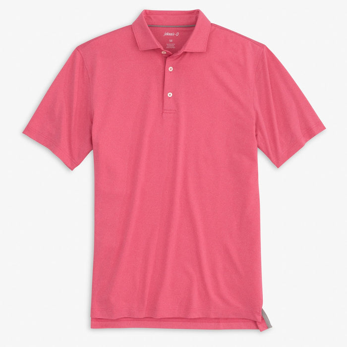 Johnnie O Birdie Performance Polo