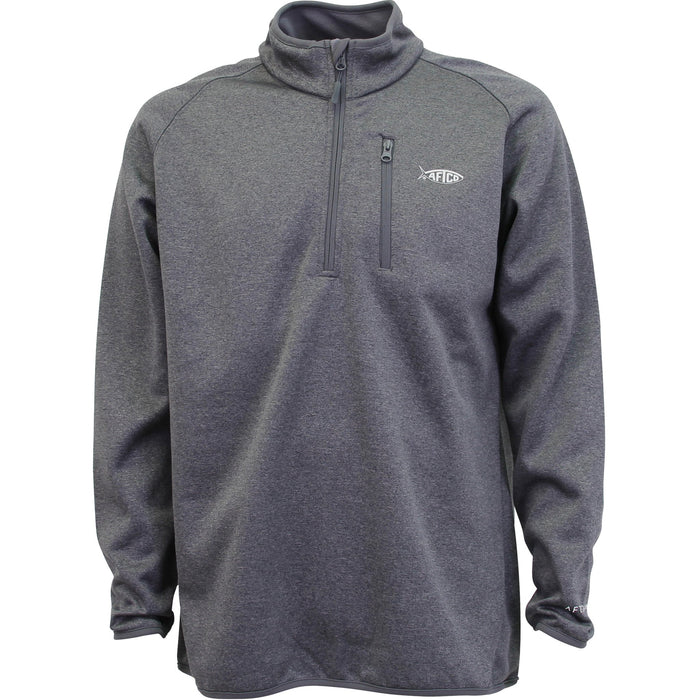 Aftco Vista Performance 1/4 Zip Fleece