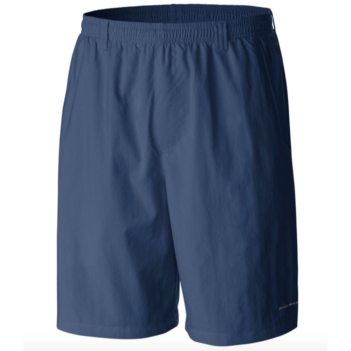 columbia BACKCAST III WATER SHORT-NIGHT TIDE