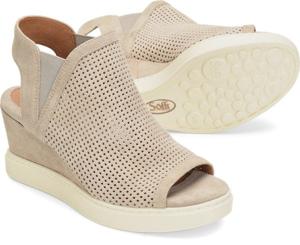 Sofft Basima Wedge
