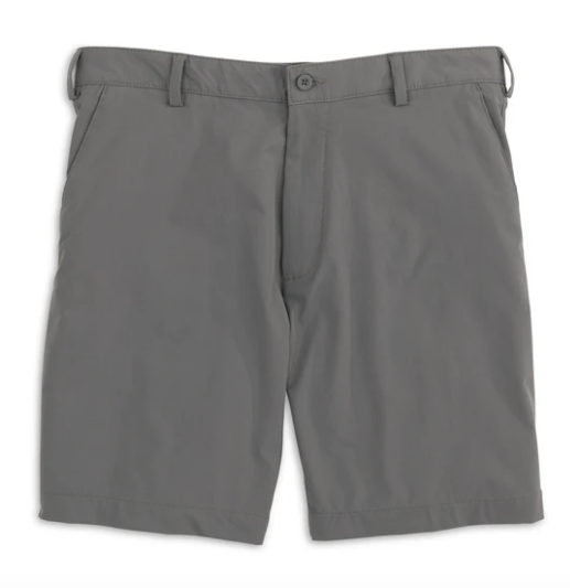 Fish Hippie Performance Drift Short