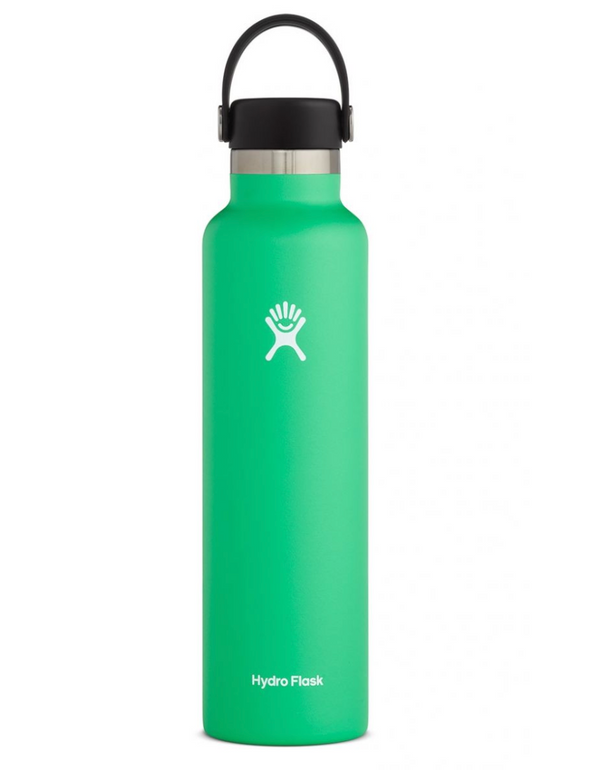 Hydro Flask 24oz Standard Mouth With Flex Cap