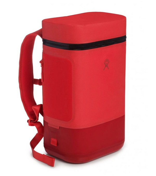Hydro Flask Unbound Soft Cooler Pack 15L