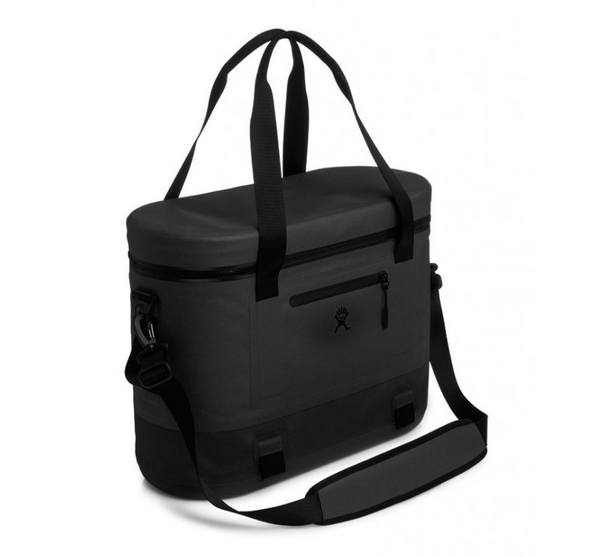Hydro Flask Unbound Soft Cooler Tote 24L