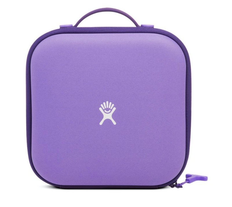 Hydro Flask Insulated Youth Lunch Box