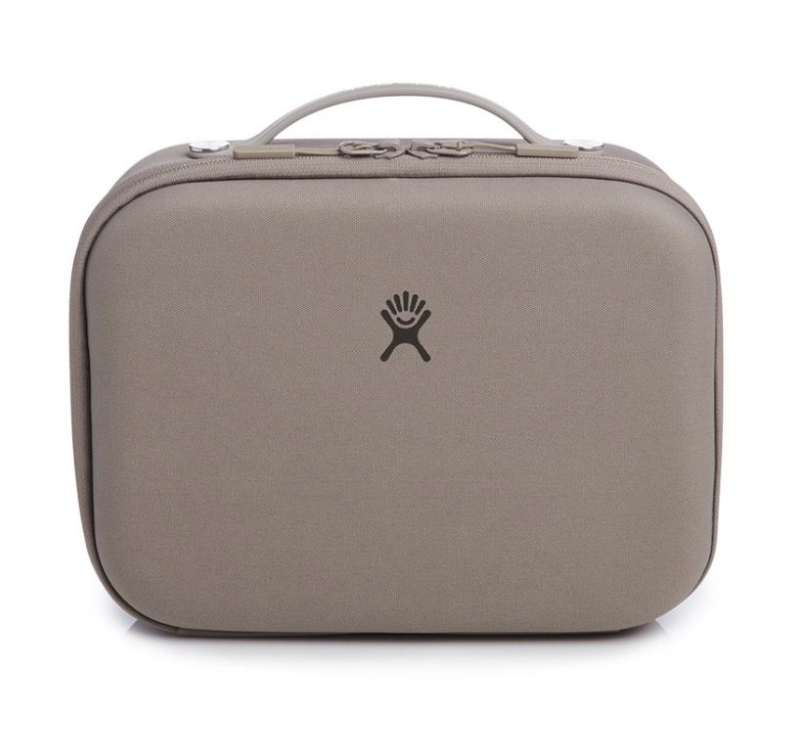 Hydro Flask Insulated Large Lunch Box