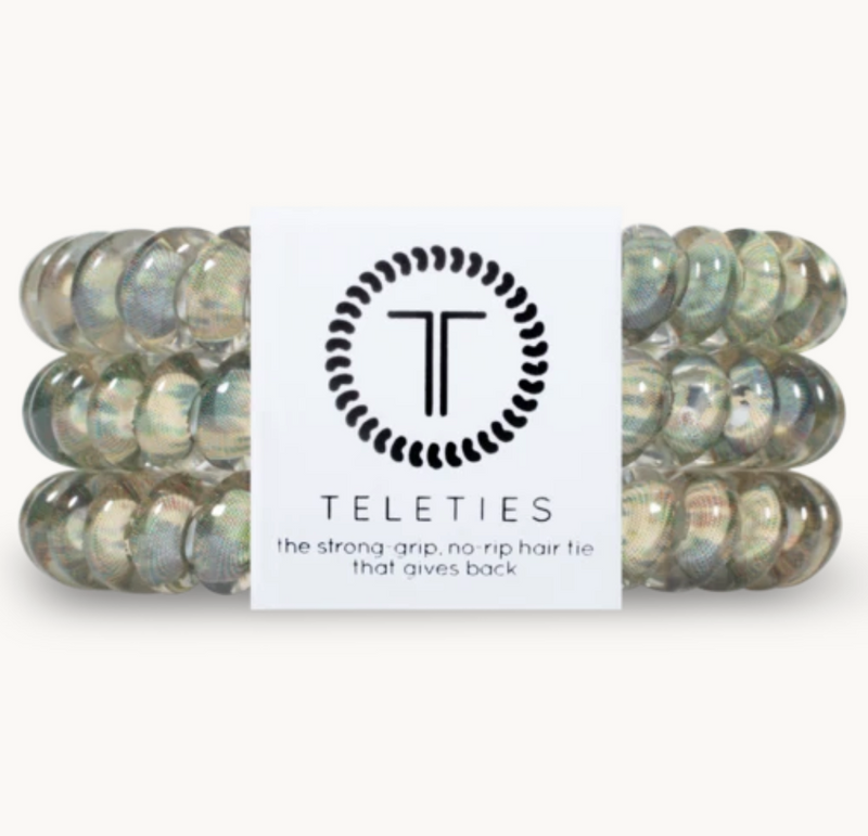 Teleties Small