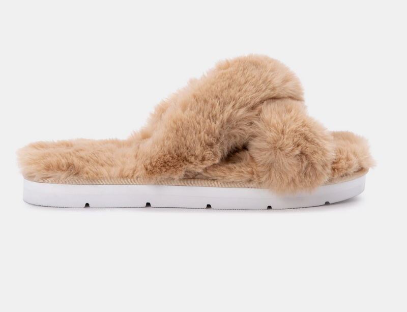 Dolce Vita Pillar Slipper