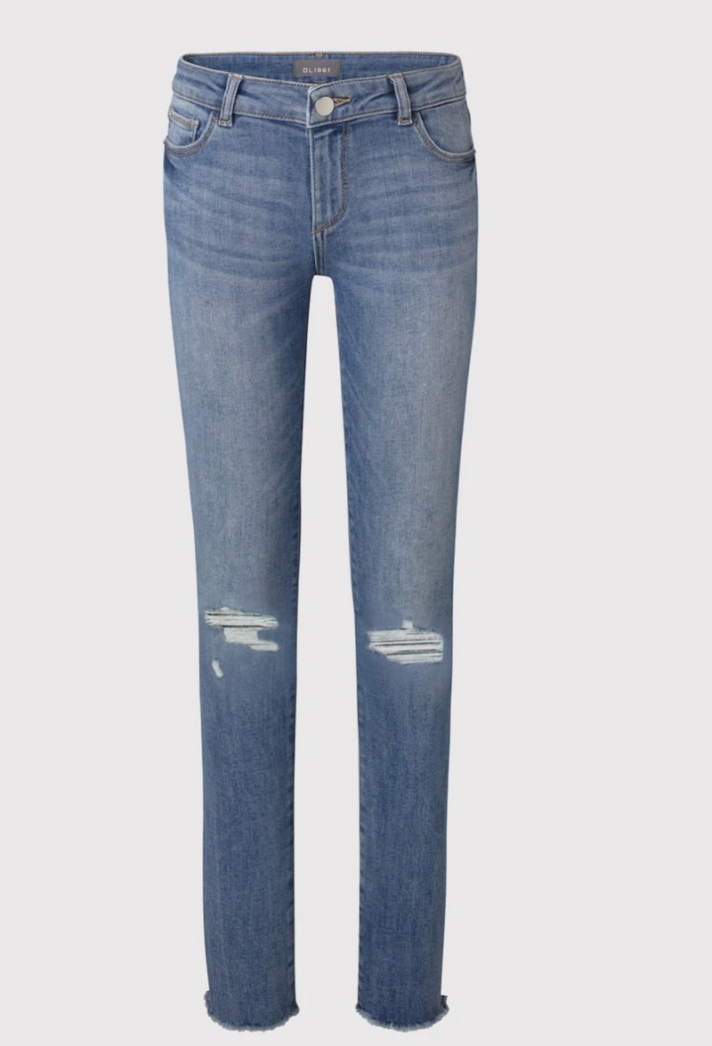 Girls DL1961 Chloe Skinny
