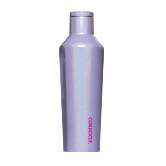 Corkcicle 16oz Canteen- Pixie Dust
