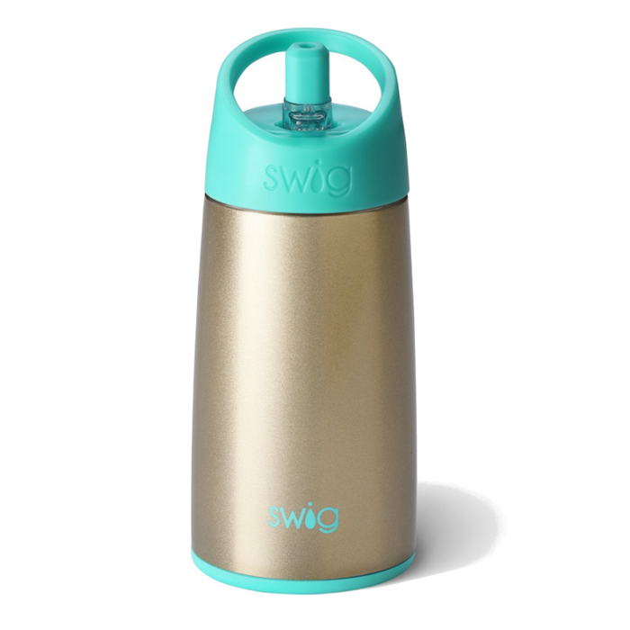 Swig 12oz Kid's Bottle - S101-B12-CH