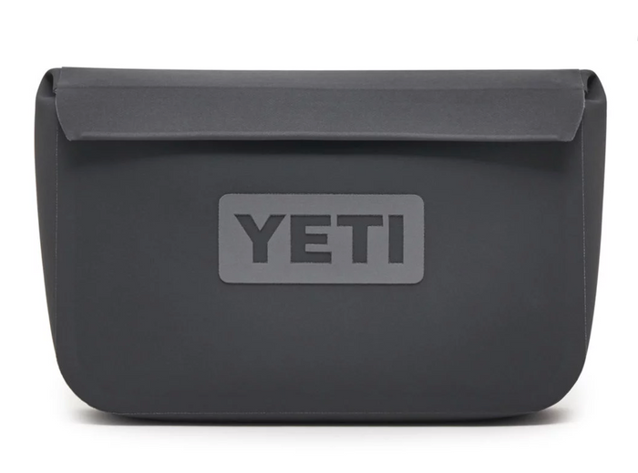 Yeti Coolers Hopper Sidekick- Charcoal