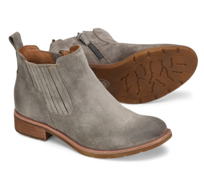 Sofft Bellis II Ankle Boot