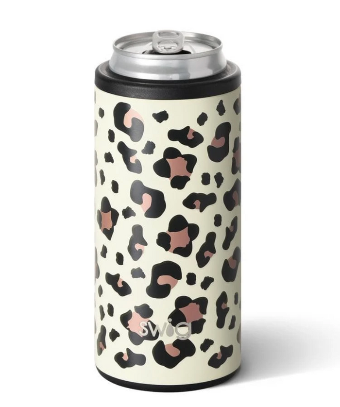 Swig Slim Can Cooler- S102-ISC-LP