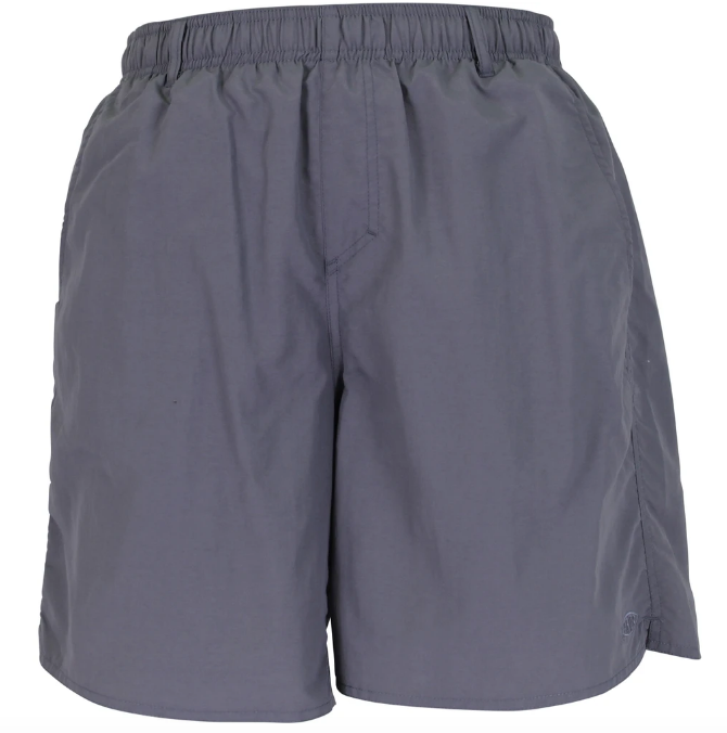 Aftco Men Swim Manfish Swim Trunk