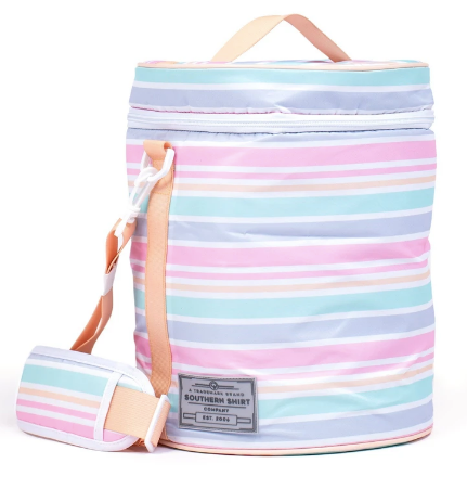Southern Shirt Company Chill Out Cooler Bag